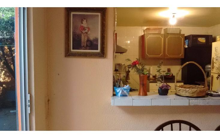 Foto de casa en venta en  , atlanta 2a sección, cuautitlán izcalli, méxico, 1963409 No. 06