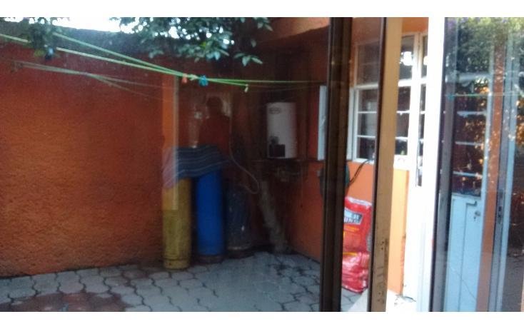 Foto de casa en venta en retorno uno de cima , atlanta 2a sección, cuautitlán izcalli, méxico, 1963409 No. 07