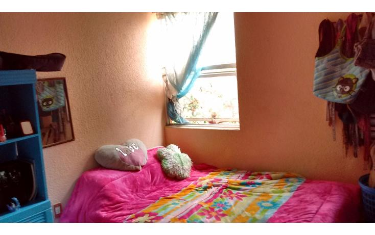 Foto de casa en venta en  , atlanta 2a sección, cuautitlán izcalli, méxico, 1963409 No. 09