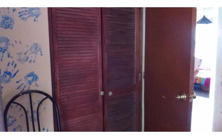 Foto de casa en venta en  , atlanta 2a sección, cuautitlán izcalli, méxico, 1963409 No. 12