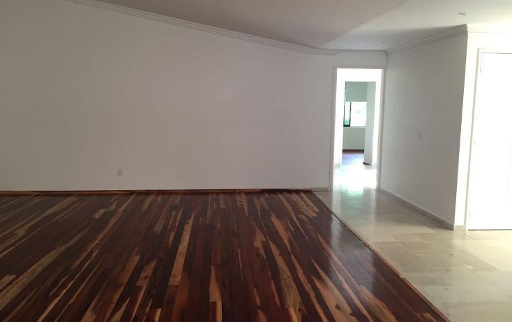 Foto de departamento en renta en retorno valle real , hacienda de las palmas, huixquilucan, méxico, 2012285 No. 05