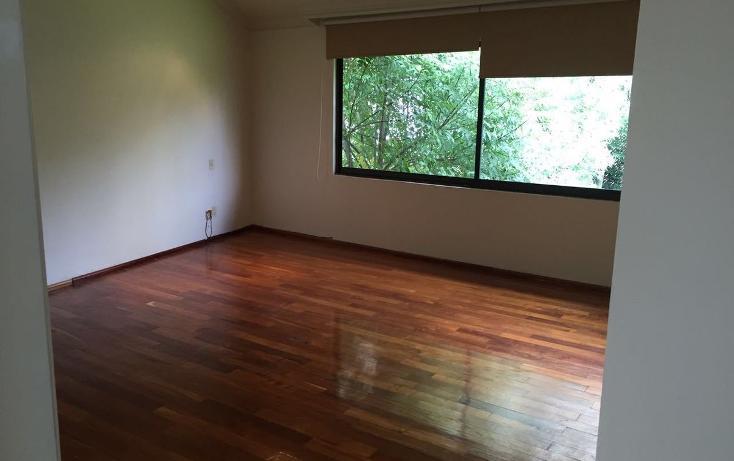 Foto de departamento en renta en retorno valle real , hacienda de las palmas, huixquilucan, méxico, 2012285 No. 10