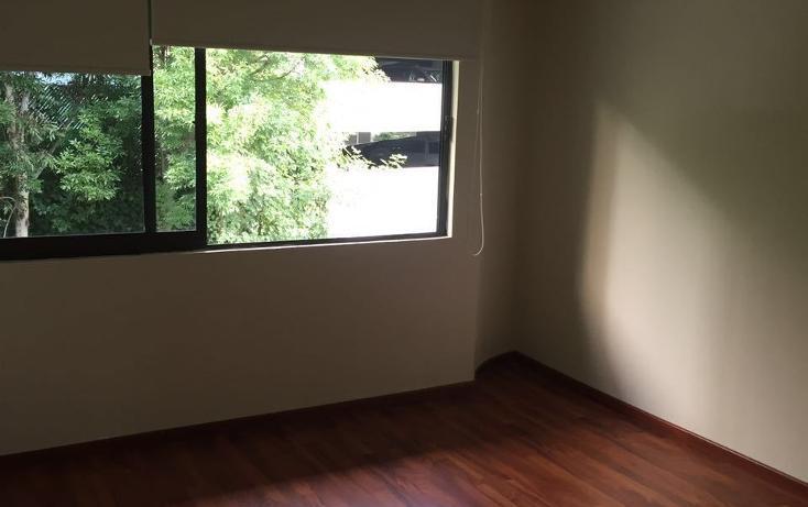 Foto de departamento en renta en retorno valle real , hacienda de las palmas, huixquilucan, méxico, 2012285 No. 12