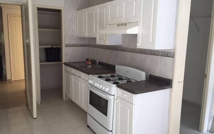 Foto de departamento en renta en retorno valle real , hacienda de las palmas, huixquilucan, méxico, 2012285 No. 15
