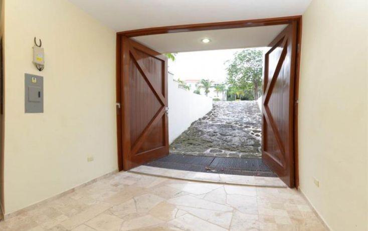 Foto de casa en venta en retorno xamanha, lolha ac, playa car fase i, solidaridad, quintana roo, 1687992 no 06