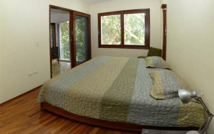 Foto de casa en venta en retorno xamanha, lolha ac, playa car fase i, solidaridad, quintana roo, 1687992 no 07