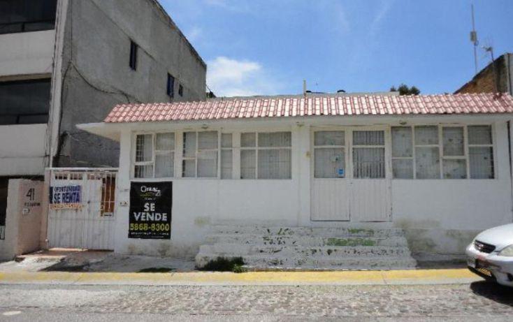 Foto de local en venta en retorno zoquipan 41, arcos del alba, cuautitlán izcalli, estado de méxico, 1668292 no 01