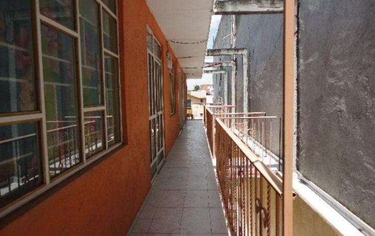 Foto de local en venta en retorno zoquipan 41, arcos del alba, cuautitlán izcalli, estado de méxico, 1668292 no 05