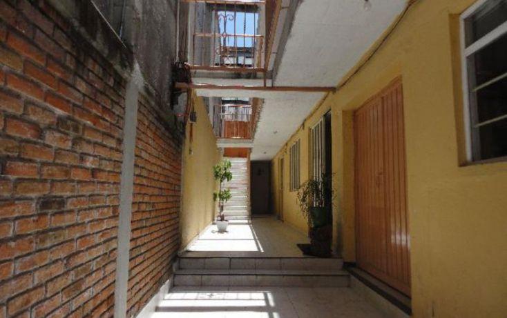 Foto de local en venta en retorno zoquipan 41, arcos del alba, cuautitlán izcalli, estado de méxico, 1668292 no 06