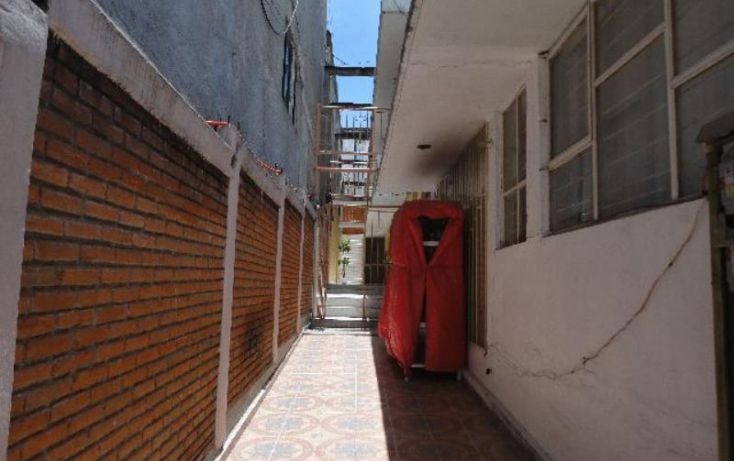 Foto de local en venta en retorno zoquipan 41, arcos del alba, cuautitlán izcalli, estado de méxico, 1668292 no 07