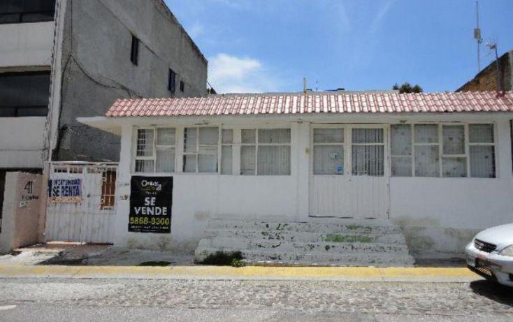 Foto de local en venta en retorno zoquipan 41, arcos del alba, cuautitlán izcalli, estado de méxico, 1668292 no 08