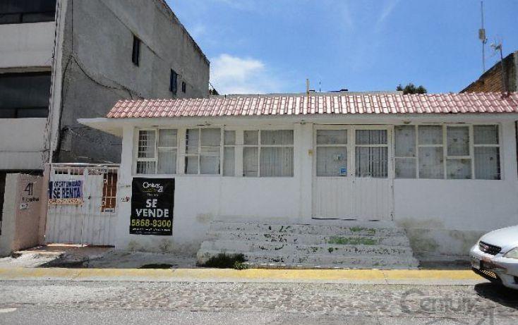 Foto de local en venta en retorno zoquipan 41 mz30 lt21, jardines del alba, cuautitlán izcalli, estado de méxico, 1790878 no 01