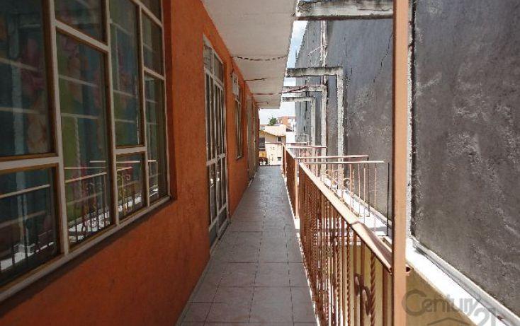 Foto de local en venta en retorno zoquipan 41 mz30 lt21, jardines del alba, cuautitlán izcalli, estado de méxico, 1790878 no 04