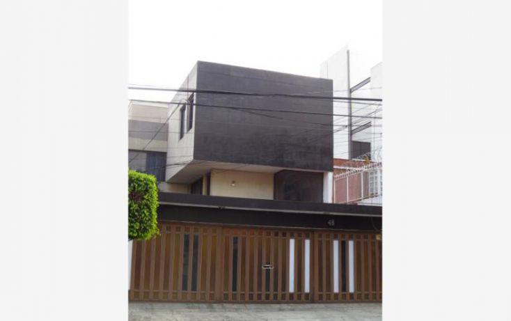 Casa en jard n balbuena en venta id 1540004 for Casas en venta jardin balbuena