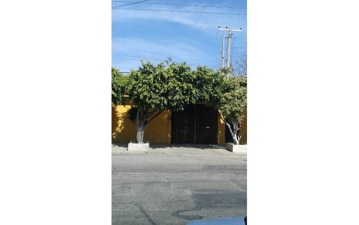 Foto de casa en venta en  , retornos, san luis potos?, san luis potos?, 1137627 No. 02