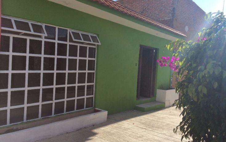 Foto de casa en venta en, retornos, san luis potosí, san luis potosí, 1641134 no 01