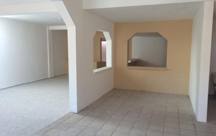 Foto de casa en venta en  , retornos, san luis potos?, san luis potos?, 1641134 No. 02