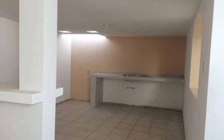 Foto de casa en venta en, retornos, san luis potosí, san luis potosí, 1641134 no 05