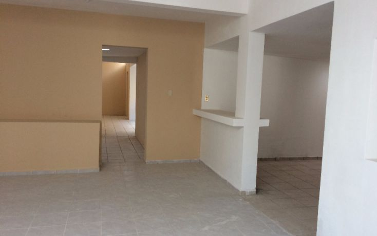 Foto de casa en venta en, retornos, san luis potosí, san luis potosí, 1641134 no 06