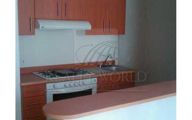 Foto de departamento en renta en revillagigedo 18, centro área 2, cuauhtémoc, df, 251837 no 03