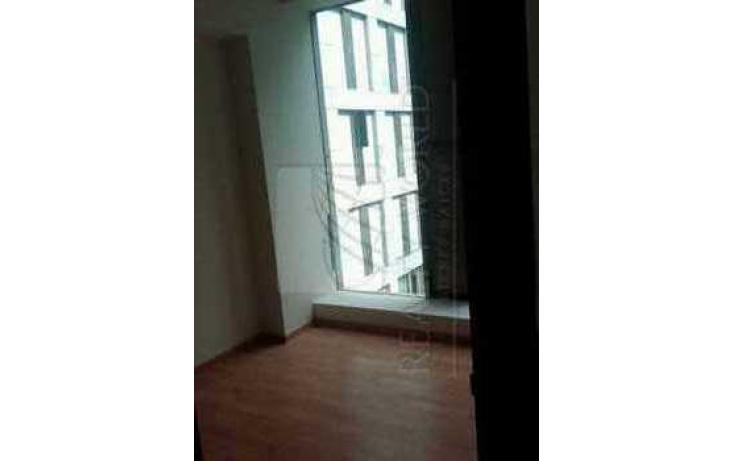 Foto de departamento en renta en revillagigedo 18, centro área 2, cuauhtémoc, df, 251837 no 04