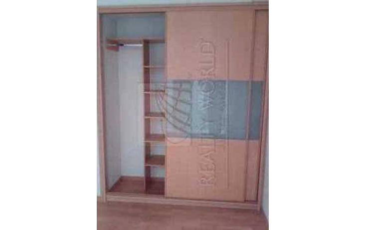 Foto de departamento en renta en revillagigedo 18, centro área 2, cuauhtémoc, df, 251837 no 05