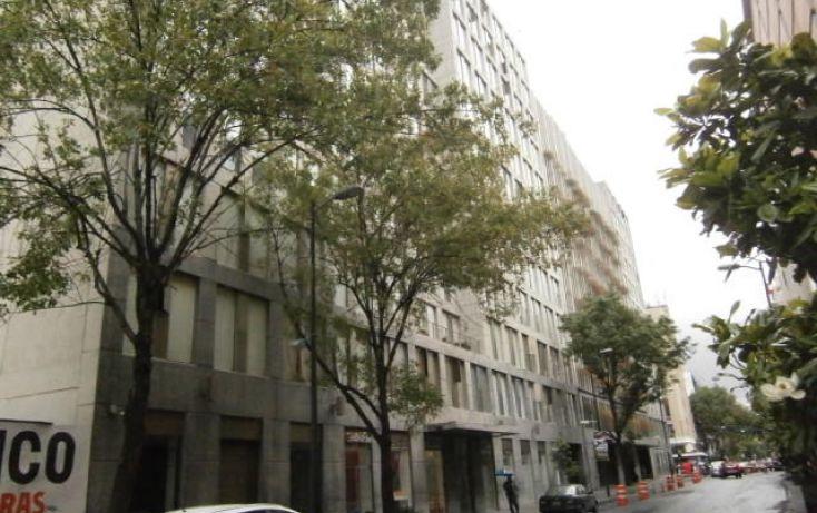 Foto de departamento en renta en revillagigedo, centro área 1, cuauhtémoc, df, 1695498 no 01