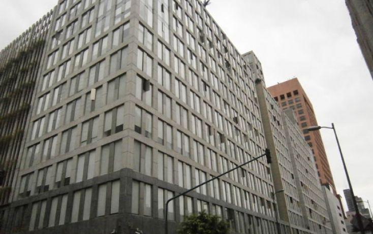 Foto de departamento en renta en revillagigedo, centro área 1, cuauhtémoc, df, 1695498 no 02