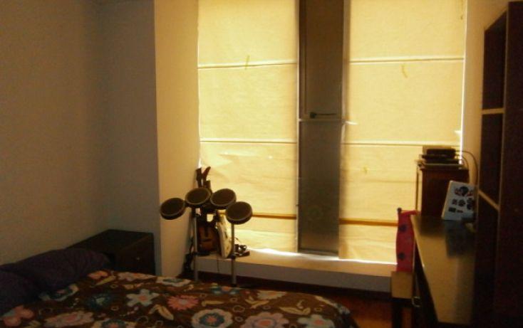 Foto de departamento en renta en revillagigedo, centro área 1, cuauhtémoc, df, 1695498 no 03