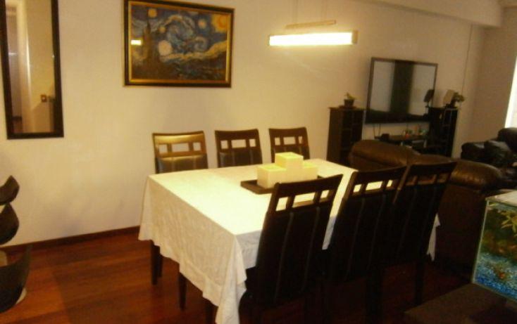Foto de departamento en renta en revillagigedo, centro área 1, cuauhtémoc, df, 1695498 no 05