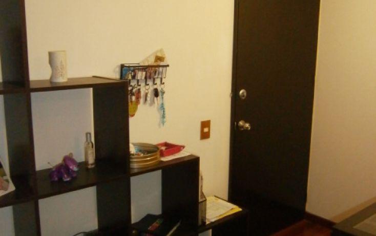 Foto de departamento en renta en revillagigedo, centro área 1, cuauhtémoc, df, 1695498 no 06
