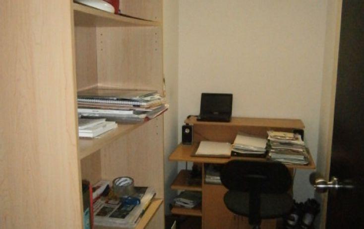 Foto de departamento en renta en revillagigedo, centro área 1, cuauhtémoc, df, 1695498 no 07
