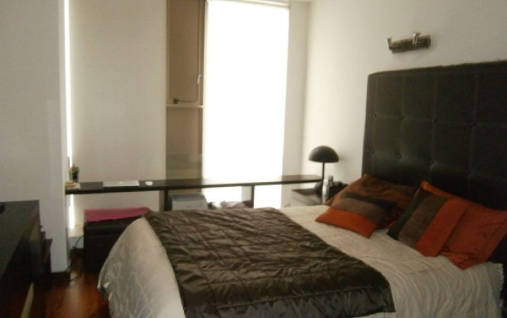 Foto de departamento en renta en revillagigedo, centro área 1, cuauhtémoc, df, 1695498 no 09