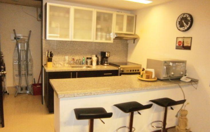 Foto de departamento en renta en revillagigedo, centro área 1, cuauhtémoc, df, 1695498 no 10