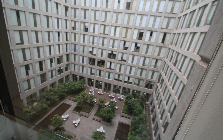 Foto de departamento en renta en revillagigedo, centro área 1, cuauhtémoc, df, 1695498 no 11