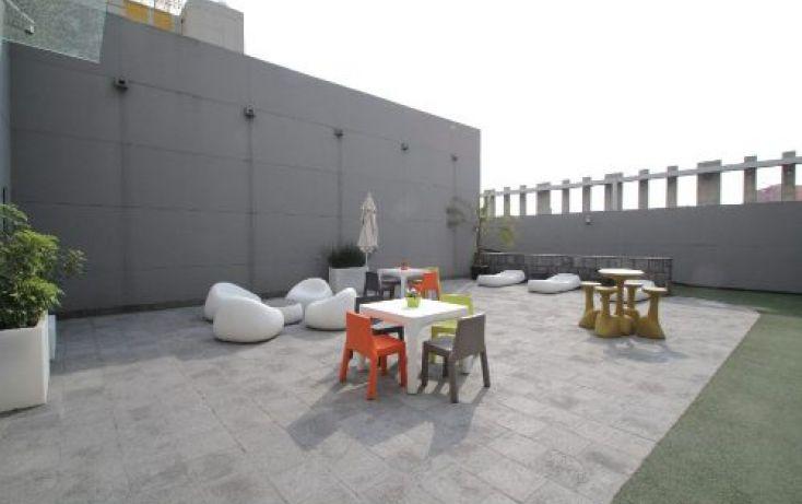 Foto de departamento en renta en revillagigedo, centro área 1, cuauhtémoc, df, 1695498 no 13
