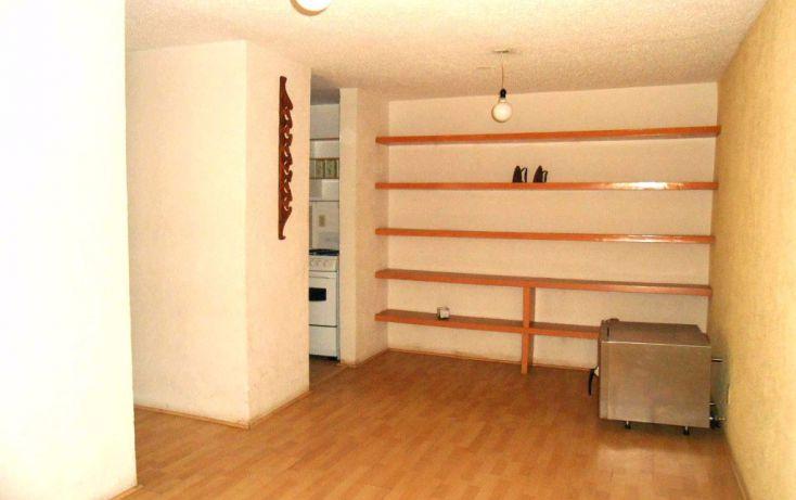 Foto de departamento en venta en revillagigedo, centro área 1, cuauhtémoc, df, 1802580 no 02