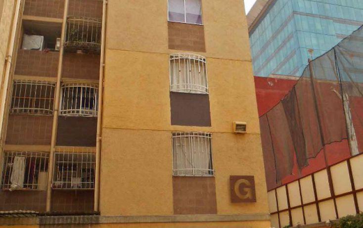 Foto de departamento en venta en revillagigedo, centro área 1, cuauhtémoc, df, 1802580 no 03