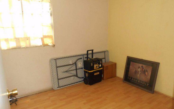 Foto de departamento en venta en revillagigedo, centro área 1, cuauhtémoc, df, 1802580 no 06