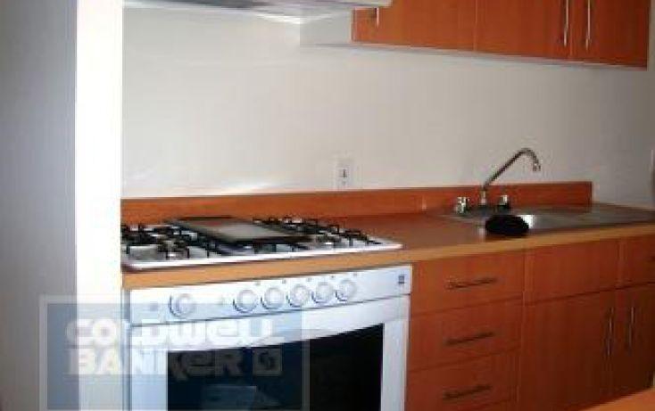 Foto de departamento en renta en revillagigedo, centro área 5, cuauhtémoc, df, 722261 no 04