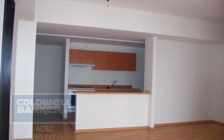 Foto de departamento en renta en revillagigedo, centro área 5, cuauhtémoc, df, 722261 no 05