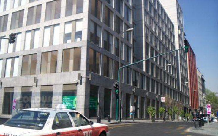 Foto de departamento en renta en revillagigedo, centro área 5, cuauhtémoc, df, 722261 no 06