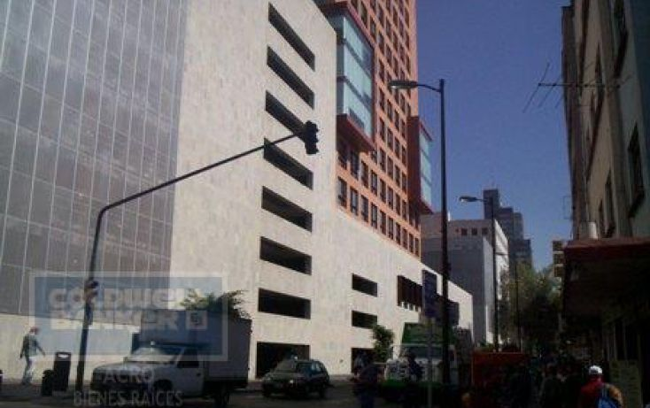 Foto de departamento en renta en revillagigedo, centro área 5, cuauhtémoc, df, 722261 no 07