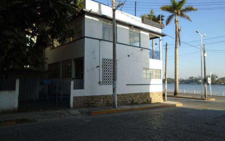 Foto de local en renta en revolucion 0, túxpam de rodríguez cano centro, tuxpan, veracruz, 1721082 no 03