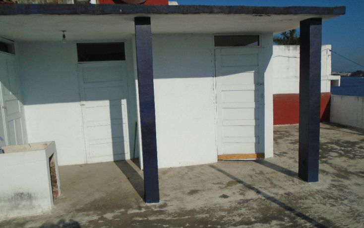 Foto de local en renta en revolucion 0, túxpam de rodríguez cano centro, tuxpan, veracruz, 1721082 no 05