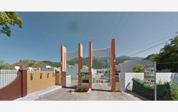 Foto de casa en venta en revolucion 1226, villa de guadalupe, puerto vallarta, jalisco, 1683286 no 01