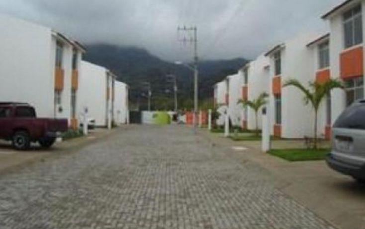 Foto de casa en venta en revolucion 1226, villa de guadalupe, puerto vallarta, jalisco, 1683286 no 02