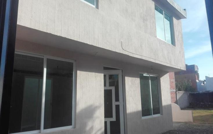 Foto de casa en venta en revolución 221, lomas del sur, puebla, puebla, 0 No. 02