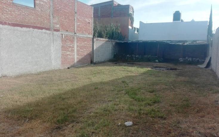 Foto de casa en venta en revolución 221, lomas del sur, puebla, puebla, 0 No. 03