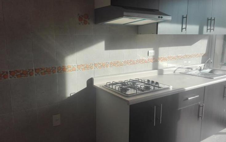 Foto de casa en venta en revolución 221, lomas del sur, puebla, puebla, 0 No. 07